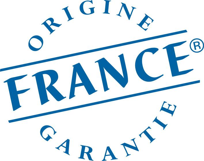 Logo-origine-france-garantie.jpg
