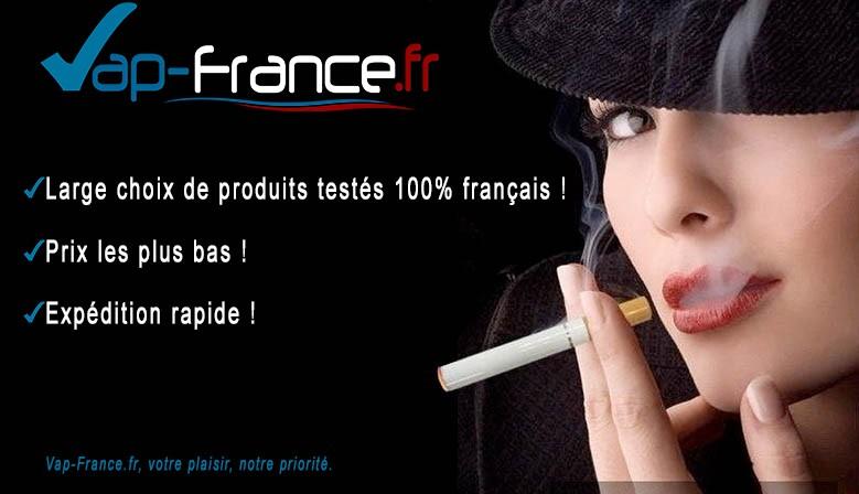 Vap France