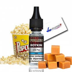 e-liquide-francais-lady-pop-roykin-Vap-France