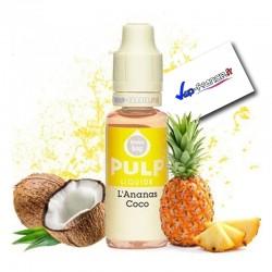 e-liquide-francais-ananas-coco-pulp-vap-france