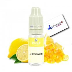 e-liquide-francais-citron-fizz-pulp-Vap-France