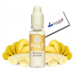 e-liquide-francais-banane-ecrasee-pulp-vap-france