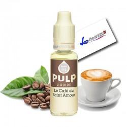e-liquide-francais-le-cafe-du-saint-amour-pulp-vap-france