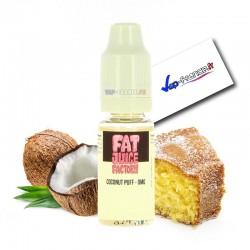 e-liquide-francais-coconut-puff-pulp-vap-france