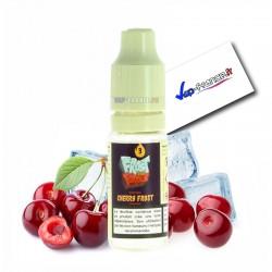 e-liquide-francais-cherry-frost-pulp-vap-france