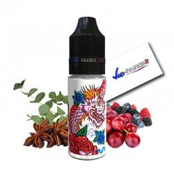 e-liquide-francais-pink-dragon-liquideo-Vap-France