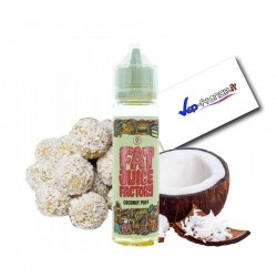 e-liquide-francais-coconut-puff-fat-juice-factory-50-ml-vap-france