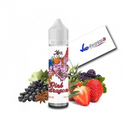 e-liquide-francais-pink-dragon-x-bud-liquideo-50-ml-Vap-France