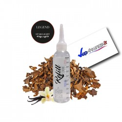 e-liquide-Starlight-Roykin-Refill-vap-france