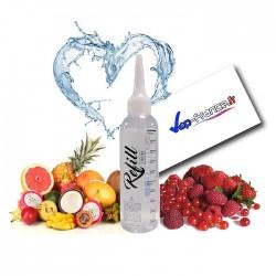 E-liquide francais fruit carnage vape institut de Refill