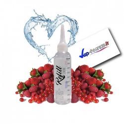 e-liquide francais-red-fresh-Refill-vap-france