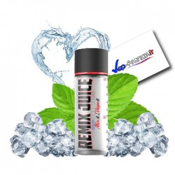 e-liquide-iceman-remix-vap-france