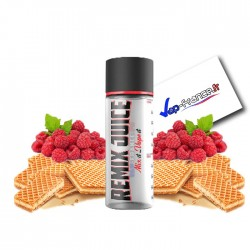 La Paillette 30ml, 50ml, 100ml - La Delicieuse