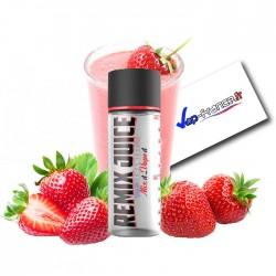 e-liquide-breezy-shake-L-A-remix-vap-france