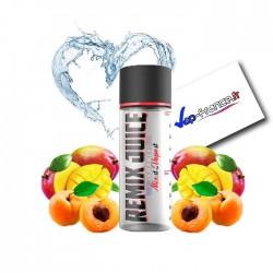 e-liquide-mango-apricot-mango-infinite-Remix-vap-france