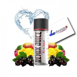 e-liquide-mango-blackcurrant-mango-infinite-Remix-vap-france