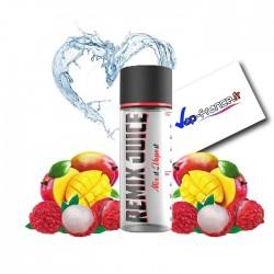 e-liquide-mango-lychee-mango-infinite-Remix-vap-france