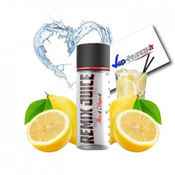 e-liquide-Mr-Lemonade-Remix-vap-france