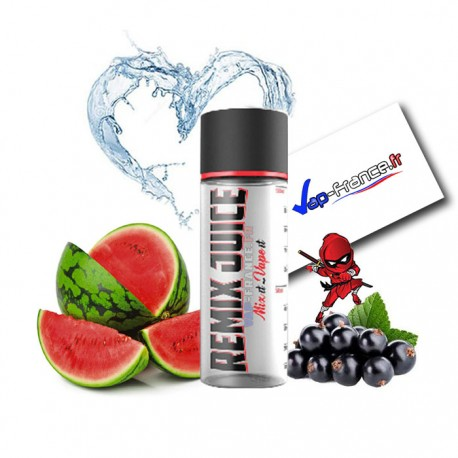 e-liquide-red-ninja-Remix-vap-france