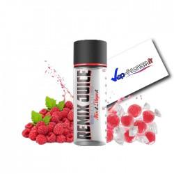 e-liquide-candy-raspberry-pink-paradise-vap-france