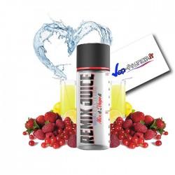 e-liquide-berry-lemonade-pink-paradise-Remix-vap-france