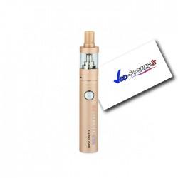 cigarette-electronique-kit-ijust-start-rose-eleaf-vap-france
