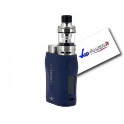 cigarette-electronique-kit-istick-pico-x-bleu-eleaf-vap-france