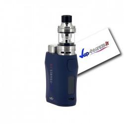 cigarette-electronique-kit-istick-pico-x-bleu-eleaf-vap-france