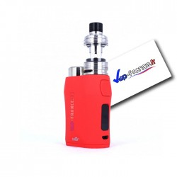 cigarette-electronique-kit-istick-pico-x-rouge-eleaf-vap-france