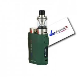 cigarette-electronique-kit-istick-pico-x-vert-eleaf-vap-france