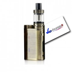 cigarette-electronique-kit-pico-bronze-eleaf-vap-france