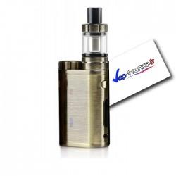 Kit Istick Pico 75w Eleaf cigarette electronique