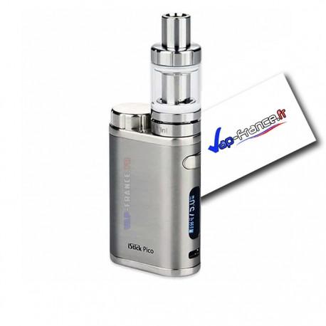 cigarette-electronique-kit-pico-silver-eleaf-vap-france.jpg