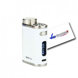 cigarette-electronique-batterie-istick-pico-75w-blanc-eleaf-vap-france