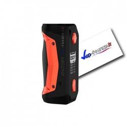 cigarette-electronique-batterie-aegis-solo-orange-geek-vape-vap-france