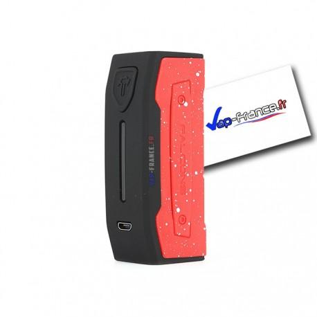 cigarette-electronique-batterie-falcons-rouge-et-noir-tesla-vap-france