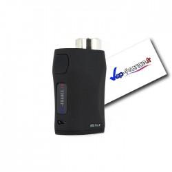 cigarette-electronique-batterie-istick-pico-x-noir-eleaf-vap-france