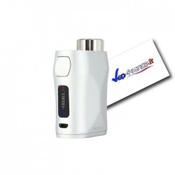 cigarette-electronique-batterie-istick-pico-x-silver-eleaf-vap-france