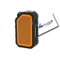 cigarette-electronique-batterie-box-active-orange-wismec-vap-france