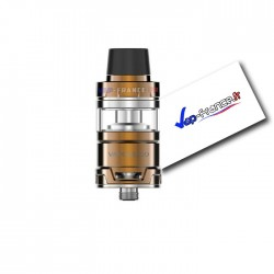 cigarette-electronique-cascade-baby-bronze-vaporesso-vap-france