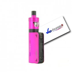 cigarette-electronique-kit-cool-fire-rose-innokin-vap-france