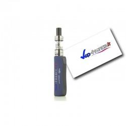 cigarette-electronique-kit-amnis-eleaf-cigarette-electronique-kit-amnis-eleaf-bleu-vap-france.jpg