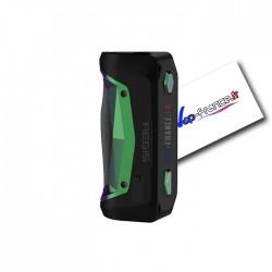 cigarette-electronique-batterie-aegis-solo-vert-geek-vape-vap-france