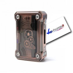 cigarette-electronique-box-tesla-cig-220w-bronze-Vap-France