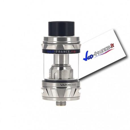 cigarette-electronique-clearomiseur-nrg-tank-silver-vaporesso-vap-france