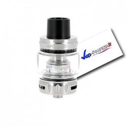 cigarette-electronique-clearomiseur-skrr-s-silver-vaporesso-E-Declic