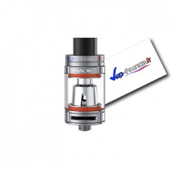 Clearomiseur tfv8 baby de Smoktech