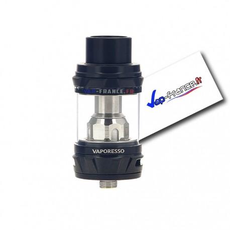cigarette-electronique-clearomiseur-nrg-tank-noir-vaporesso-vap-france