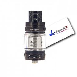 Clearomiseur Tfv12 Prince Smoktech cigarette electronique