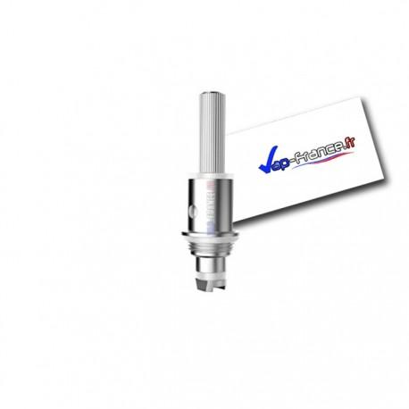 cigarette-electronique-resistance-genitank-resistance-kangertech-vap-france